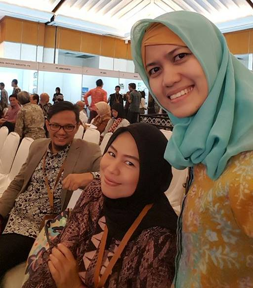 Indonesianisme Summit 2017 #2