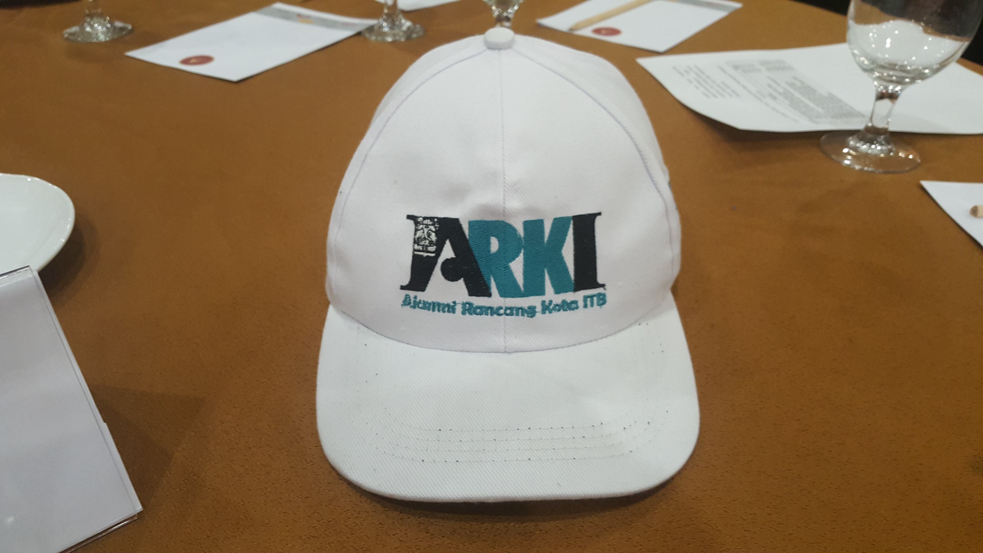 ARKI CONGRESS