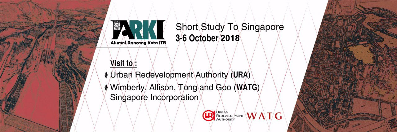 Short Study To Singapure