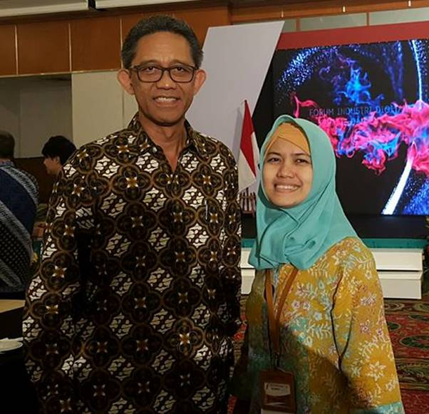 Indonesianisme Summit 2017